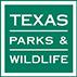 texas-parks.jpg